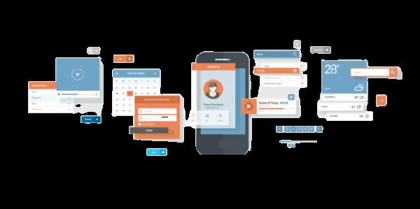 app-designer-tools-removebg-preview